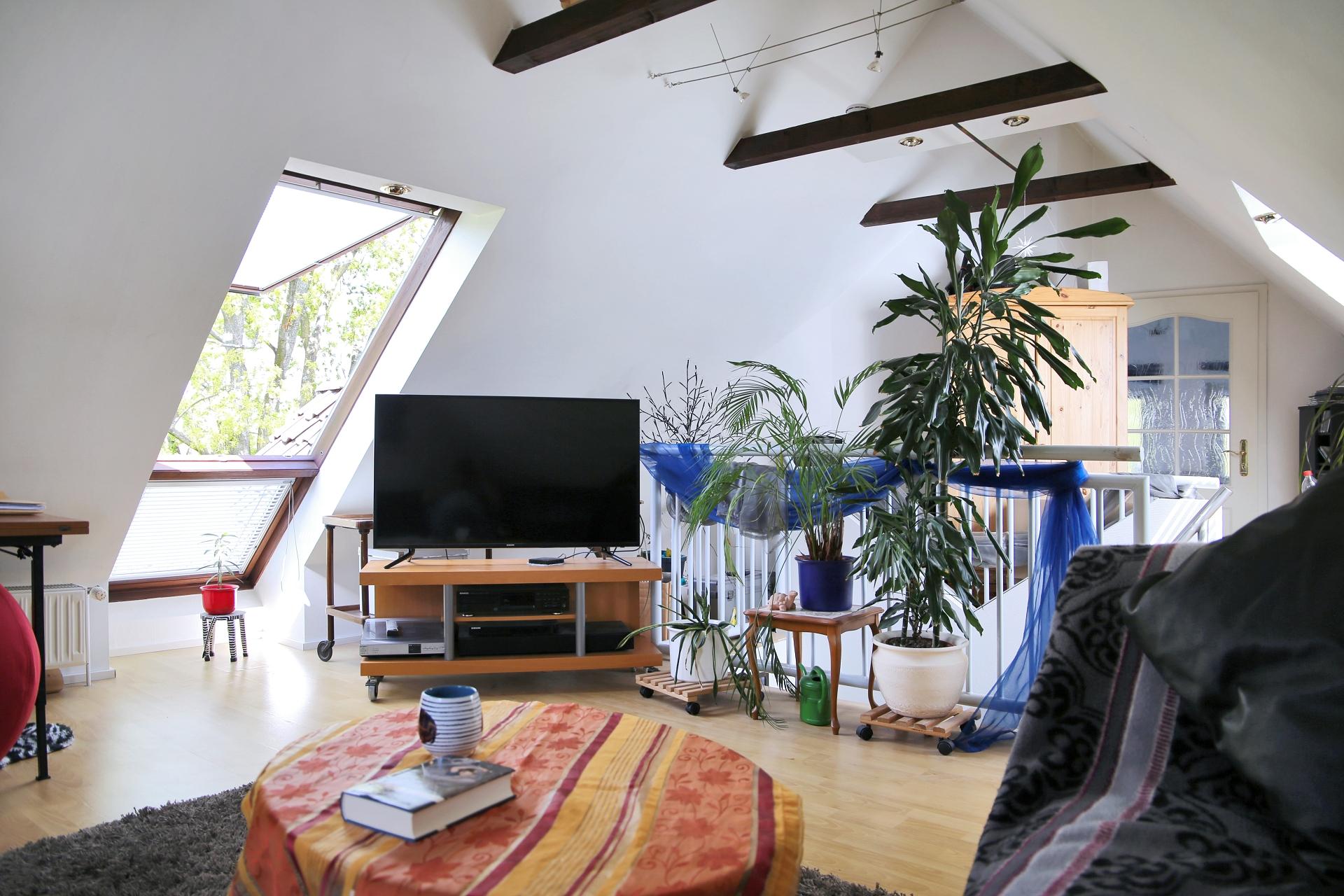 8.Wohnzimmer