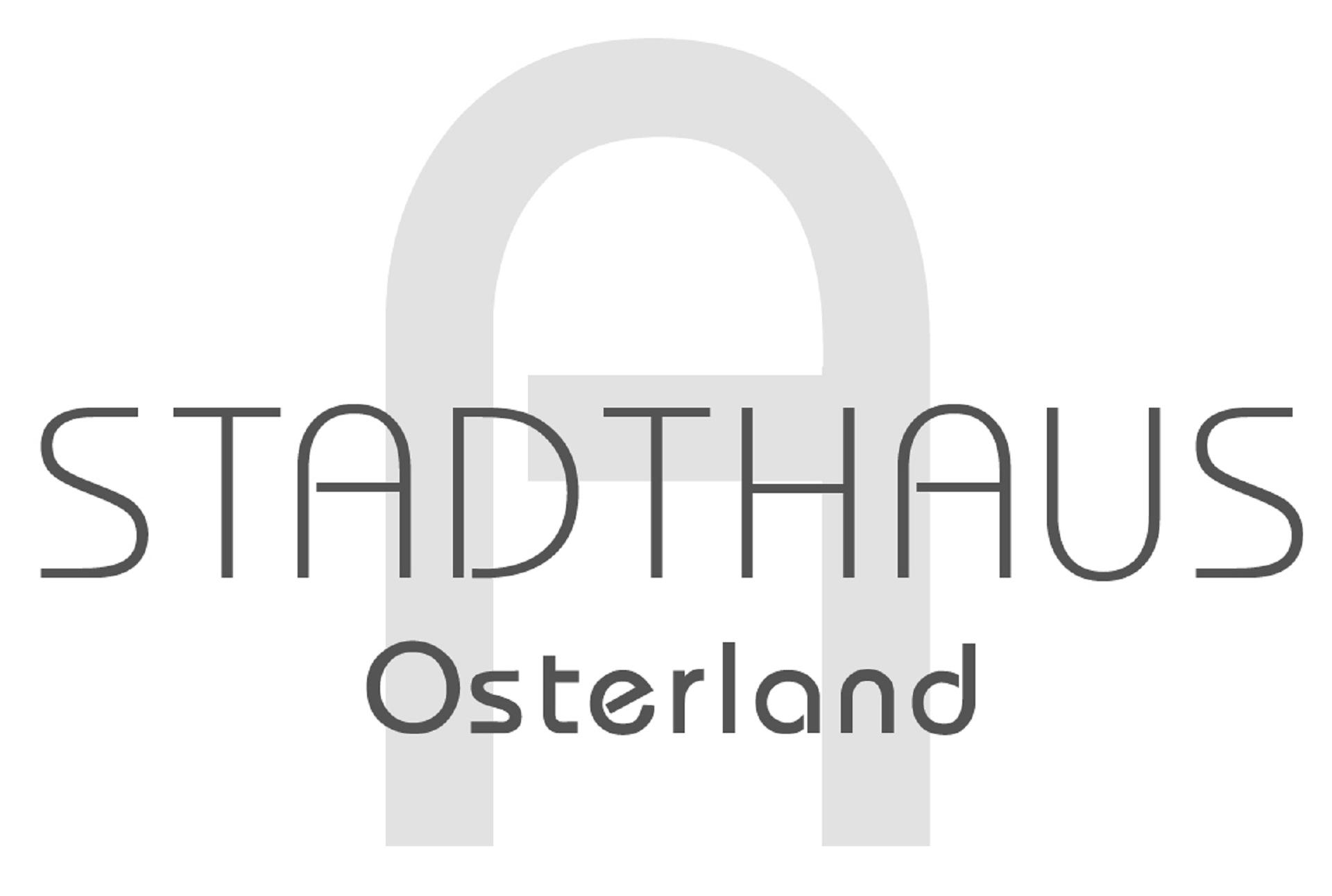 Logo+Signet