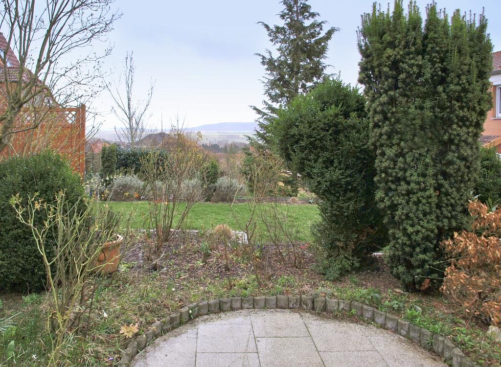 Ausblick_Garten